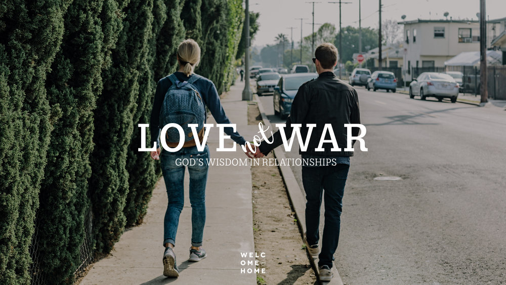 Series Graphic - Love Not War - 16x9.jpg