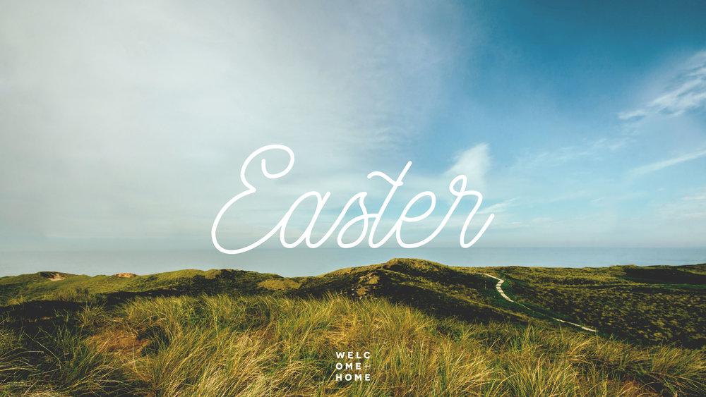 Graphic - Easter 2018 - Thumbnail.jpg