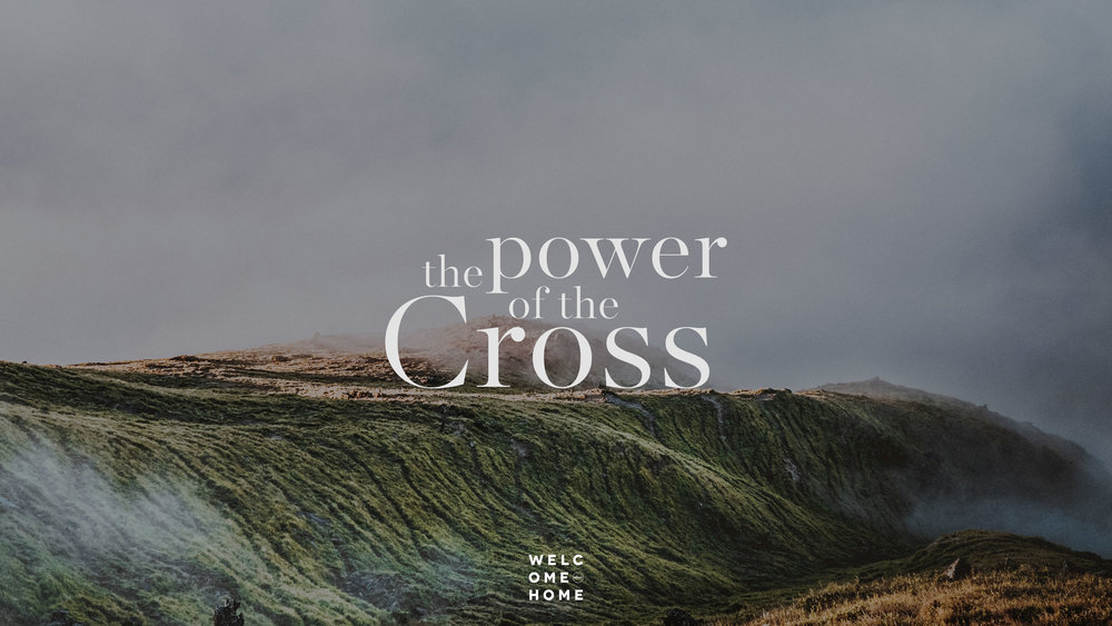 Series Graphic - The Power of the Cross - Thumbnail.jpg