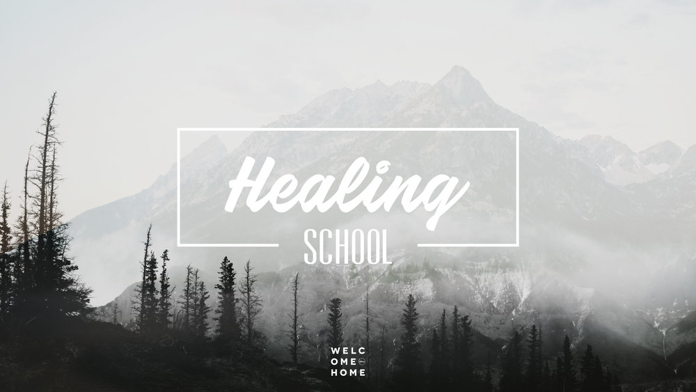 Graphic - Healing School - 16x9.jpg