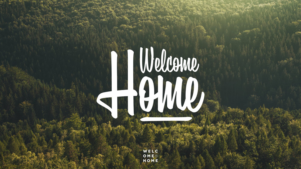 Series Graphic - Welcome Home - Thumbnail.jpg