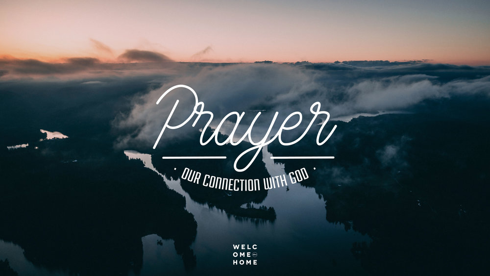 Series Graphic - Prayer - Thumbnail.jpg