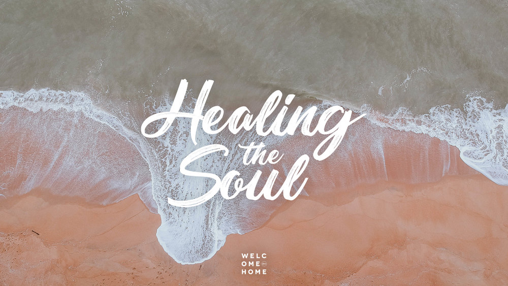 Series Graphic - Healing the Soul - Thumbnail.jpg