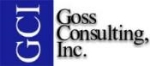 Goss Consulting, Inc.