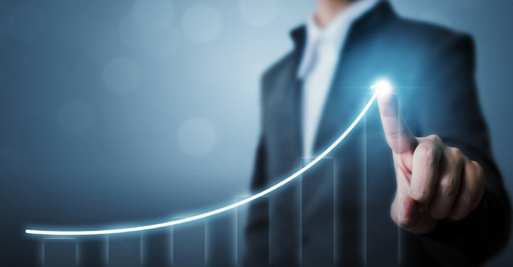 Greater Sales and Profits - Applying Project Management to Your Sales Efforts
