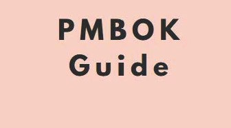 Tip #1 - Meet the PMBOK -