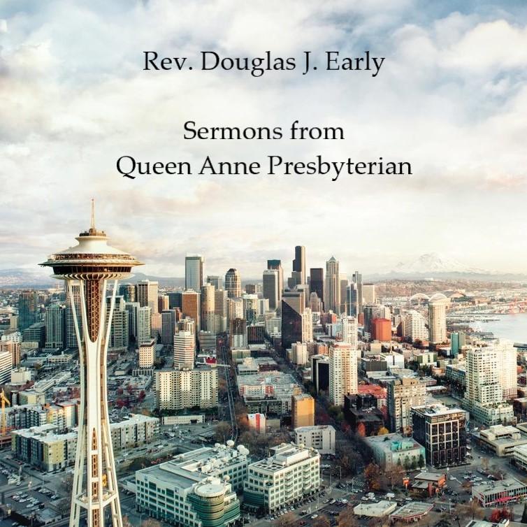 Seattle+Skyline 3.jpg