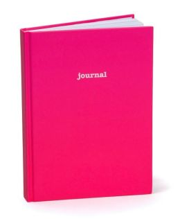 A career journal is very important as well. Keep track of your career progress. Write down important quotes and things to remember.