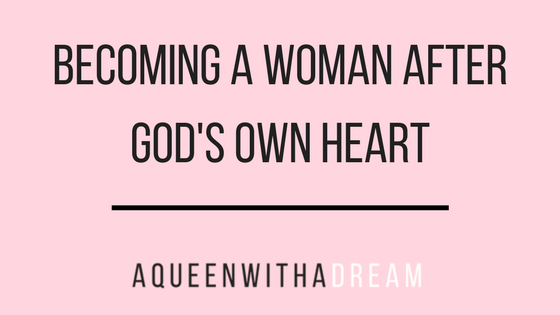 becoming a woman after god's own heart.png