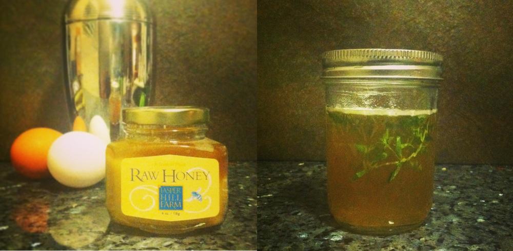 Runny Honey.jpg