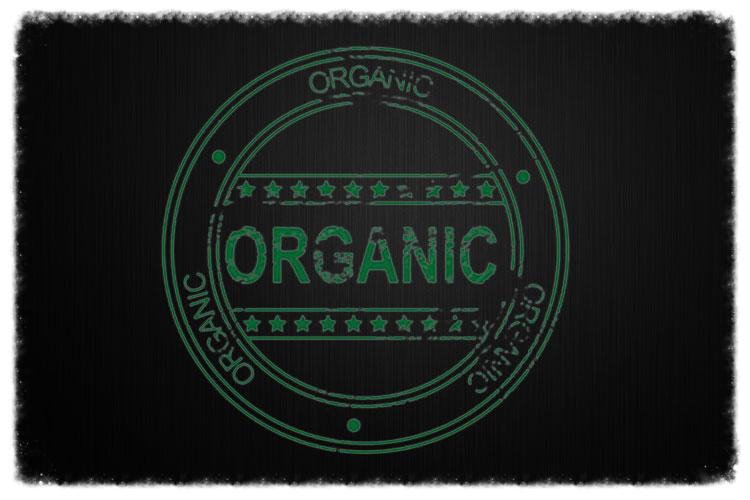 organic_back.jpg