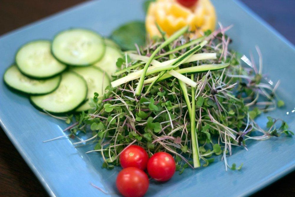 plate_of_hydroponic_food.jpg
