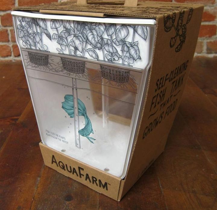 aquafarm boxed.jpg