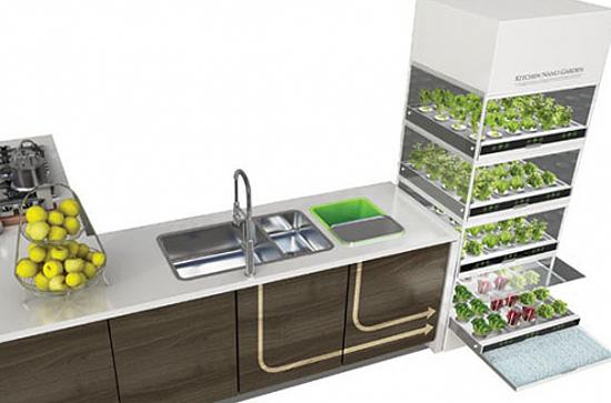 hyundai nano garden concept.jpg