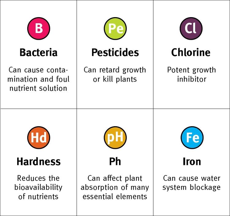 Hydroponics_Contaminants.jpg