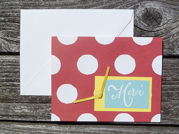 Songbird_Merci-Red-Polka-Dots-Card.jpg