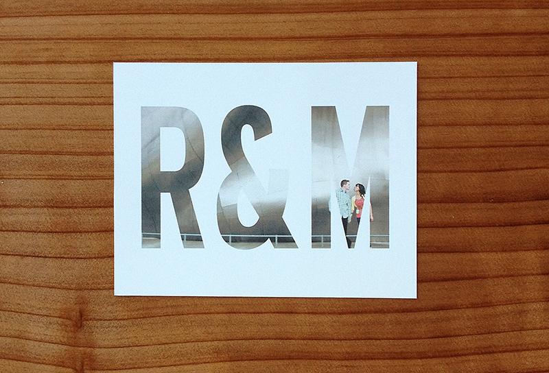 R&M Engaged_SBP Etsy.jpg