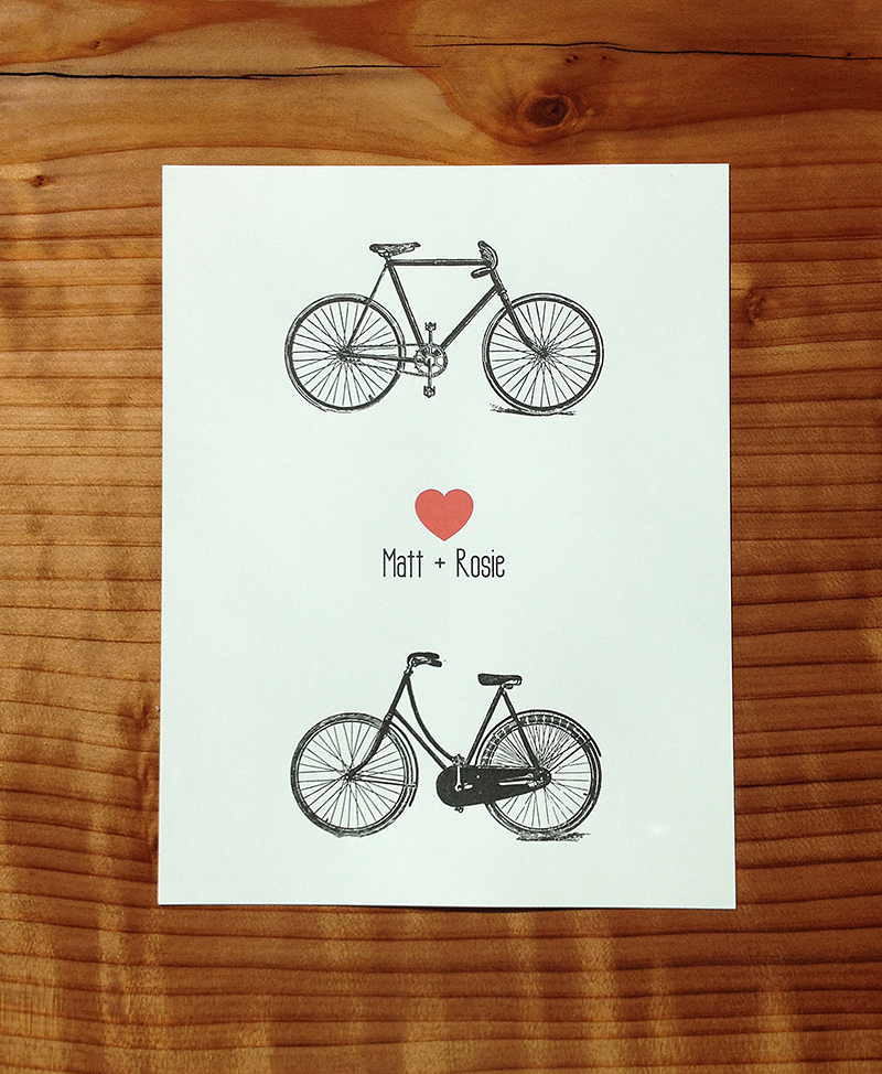 Bicycle Duo_SBP Etsy.jpg