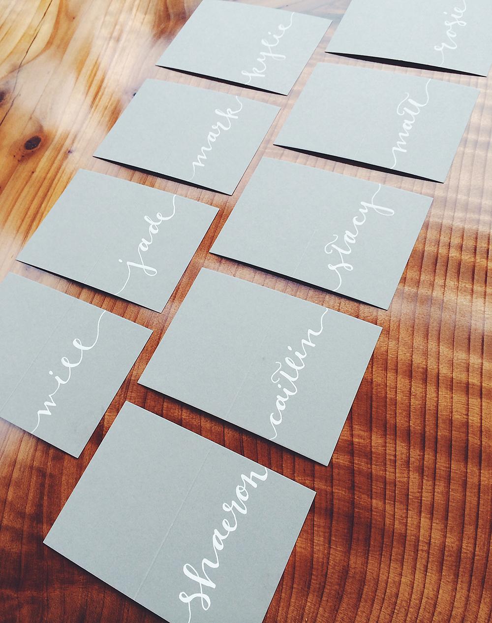 SBP Etsy Name Cards Slate_Hand Letter 01.jpg