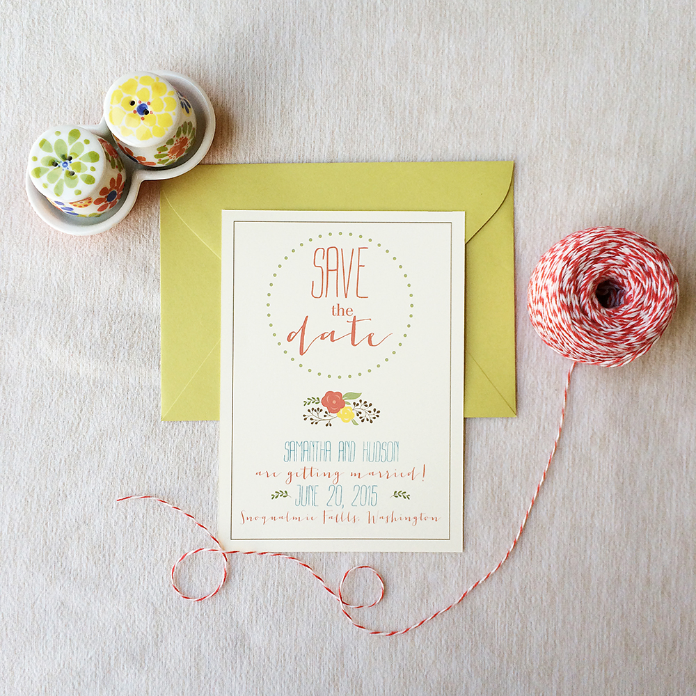 Dots and Flowers Save the Date 01.jpg