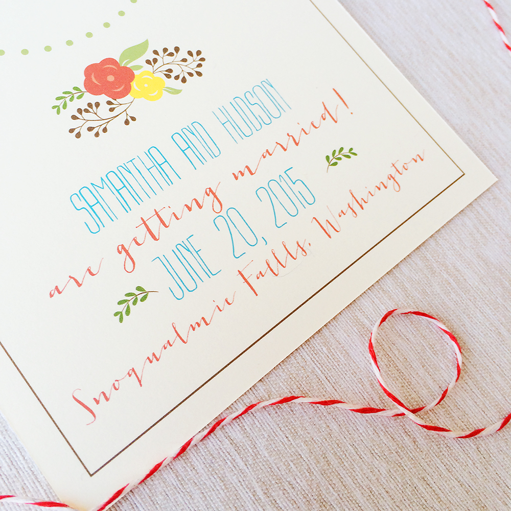 Dots and Flowers Save the Date 03.jpg