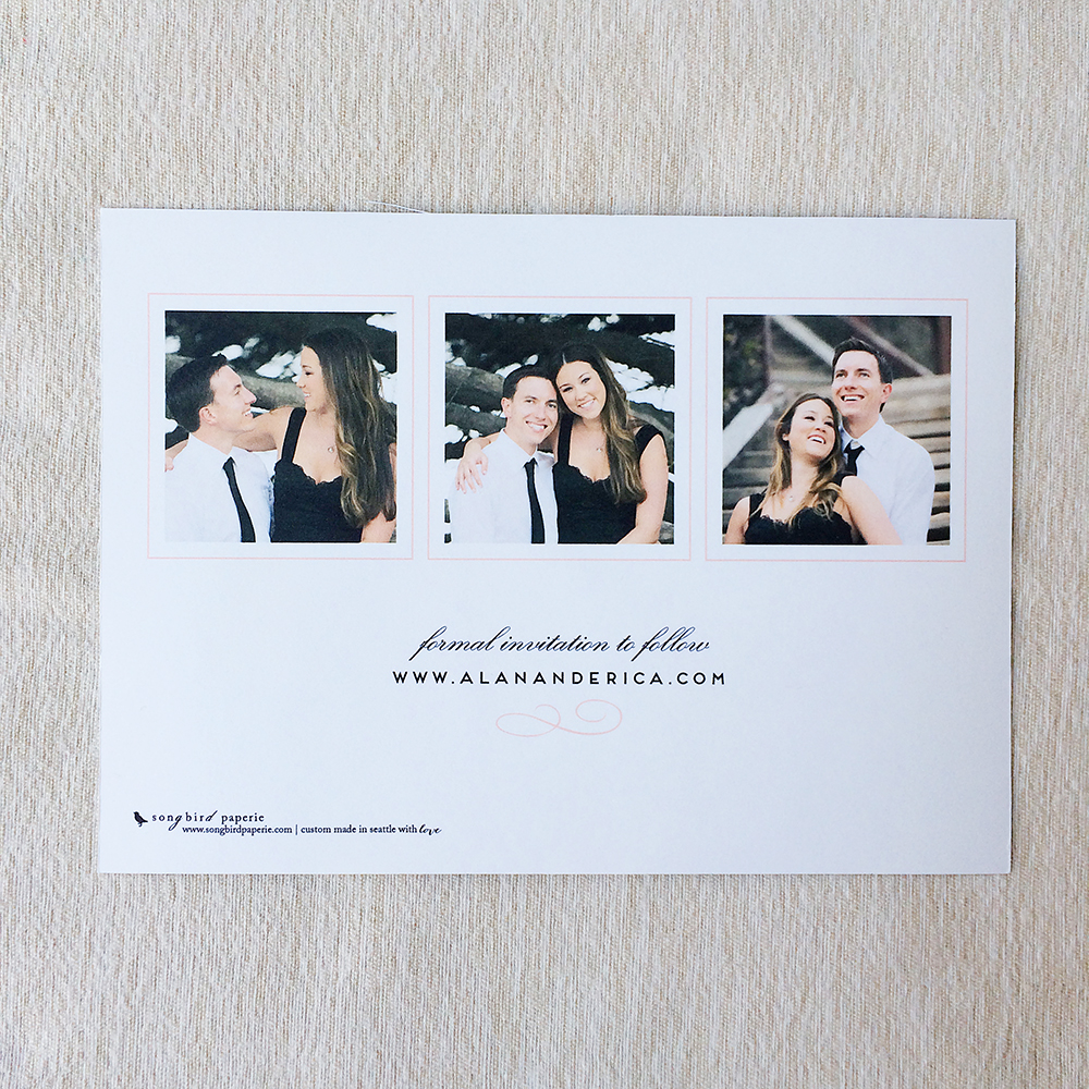 She and He Save the Date 03.jpg