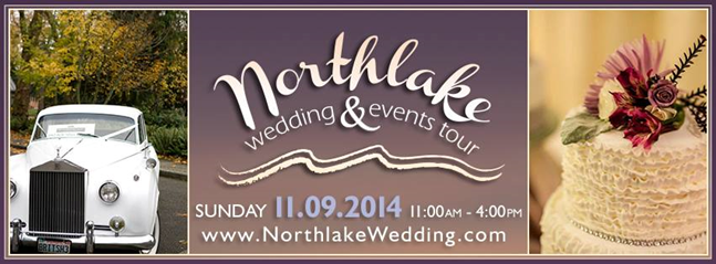 NorthlakeWeddingEventsGraphic.png