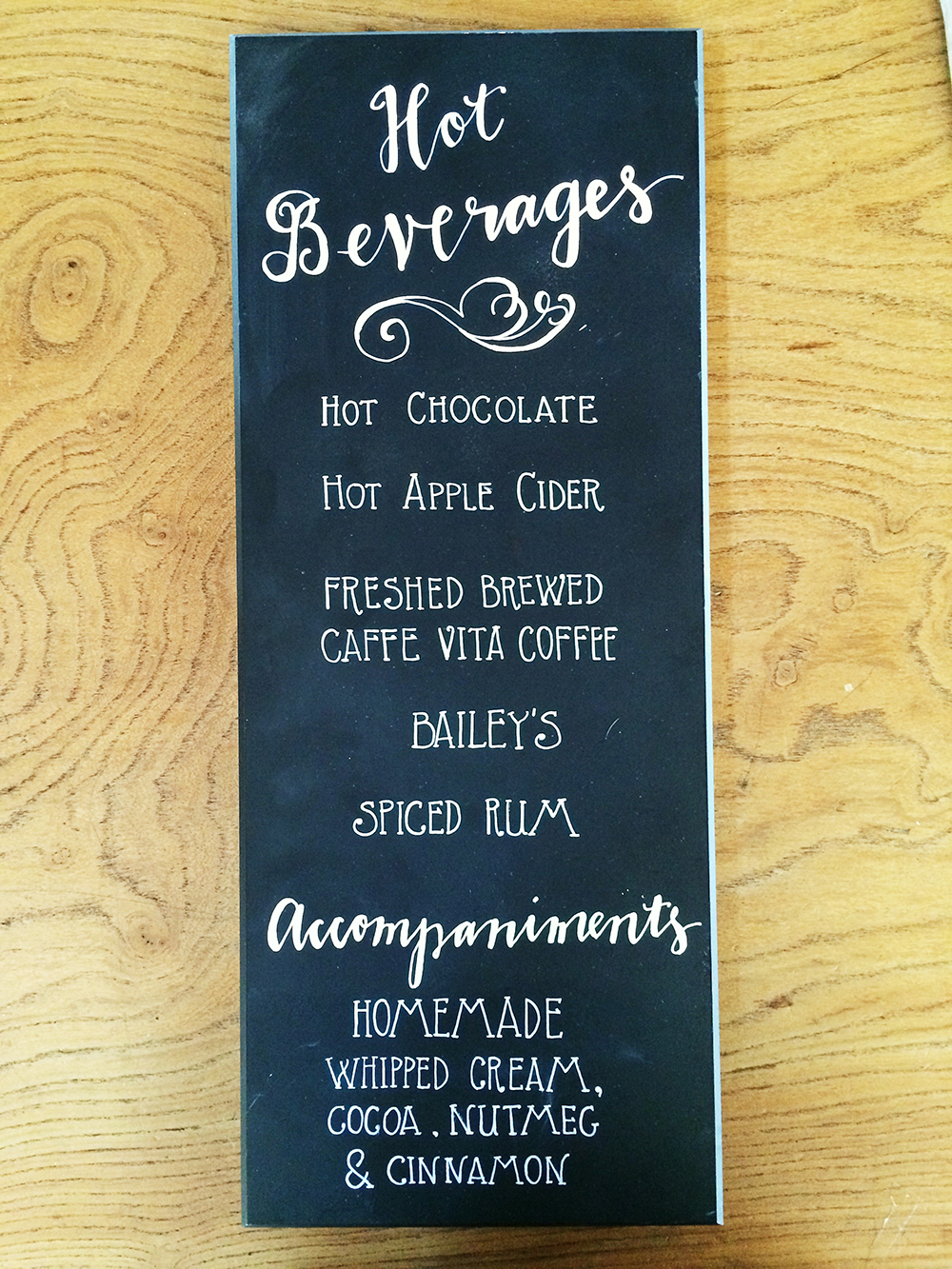 Songbird Paperie_S+M Wedding_chalkboard hot bev.jpg