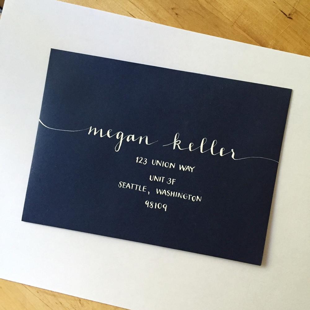 K+A Envelope Calligraphy 01.jpg