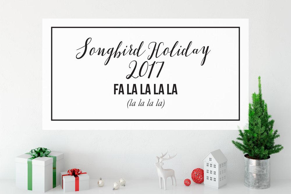 2017_12_holidaytime.jpg