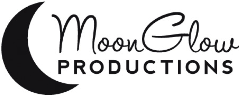 MoonGlow Productions