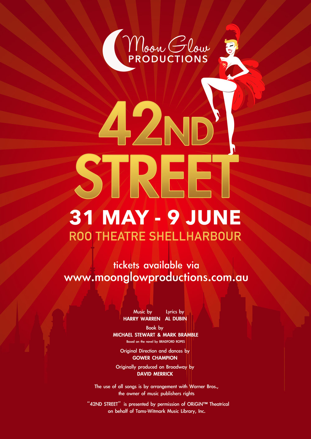 print-42nd-street-poster-red-bling.jpg