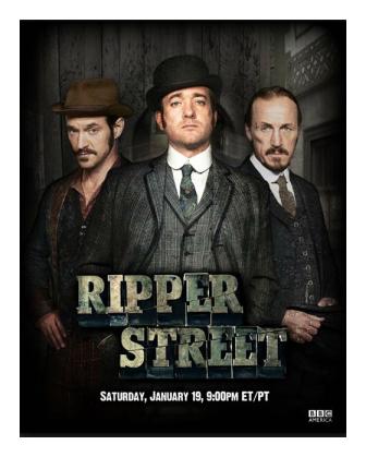 ripper-street.jpg