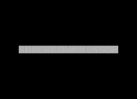 GreySuperCom.png