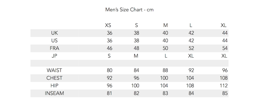 MENS SIZE CHART - CM.png