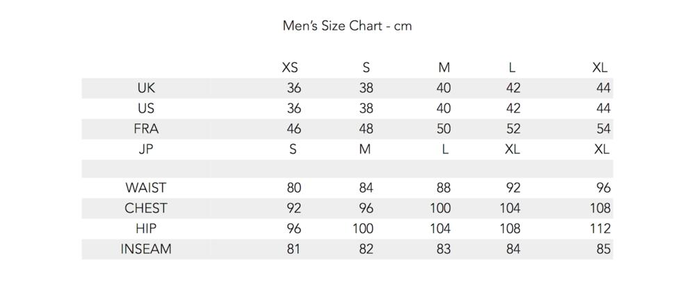 MENS SIZE CHART - CM.png