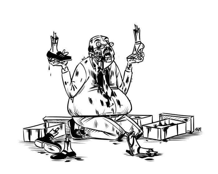 Zombie_shoesalesman.jpg