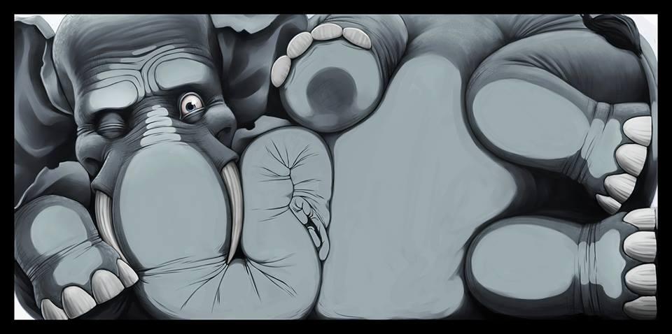 elephant_fromFB.jpg