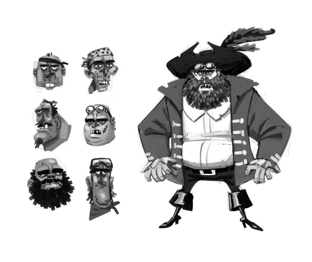 pirates_001.jpg