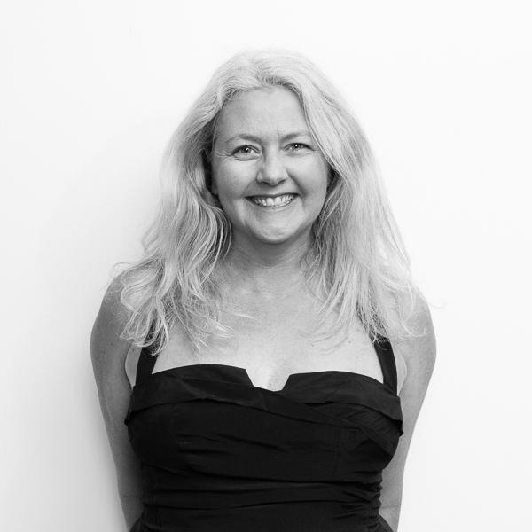 Mel Flanagan - Creative Director - Service Designer -Producer - Writer -Researcher - Content Strategist - Maker - Mentor - Resource Wrangler