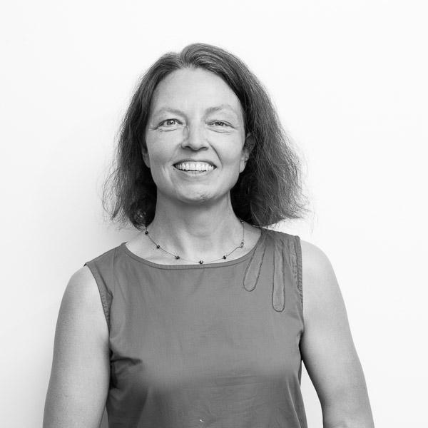 Kat Szuminska - Artist – Researcher – Permaculturalist – Open Government Advocate – Civil Society Wrangler