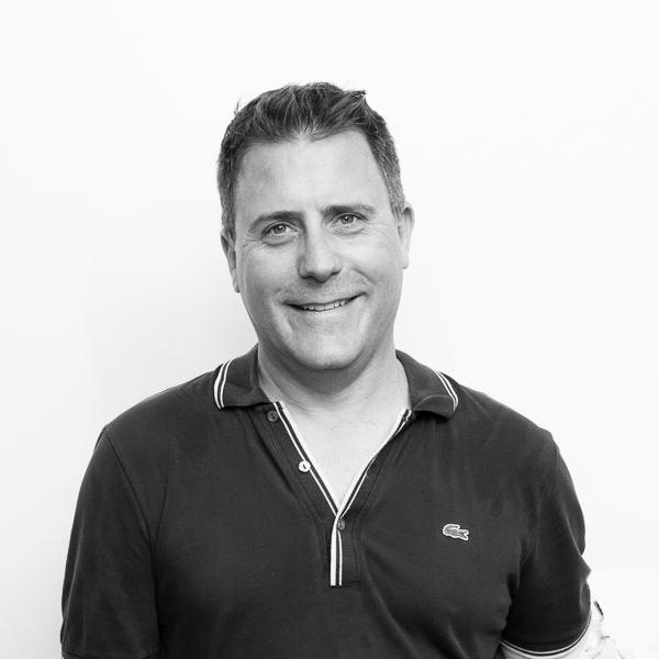 Matthew Dabner - Writer – Producer – Editor – Maker – Educator