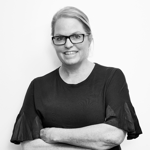 Michelle Goff - Creative Strategist - Digital Maven - Producer - Resource Wrangler – Geek - Nomad
