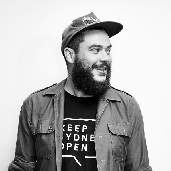 Mike Rossi - Illustrator – Designer – Data Storyteller - Traveller - Map Lover