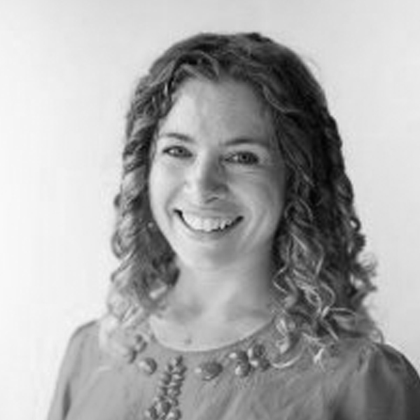 Marisa Guber - Content & Stakeholder Coordinator -Sustainability & Social Impact Specialist - Event Producer - Yoga Teacher