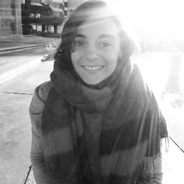 Loosie Craig - Writer - Director - Producer - Researcher - Traveller