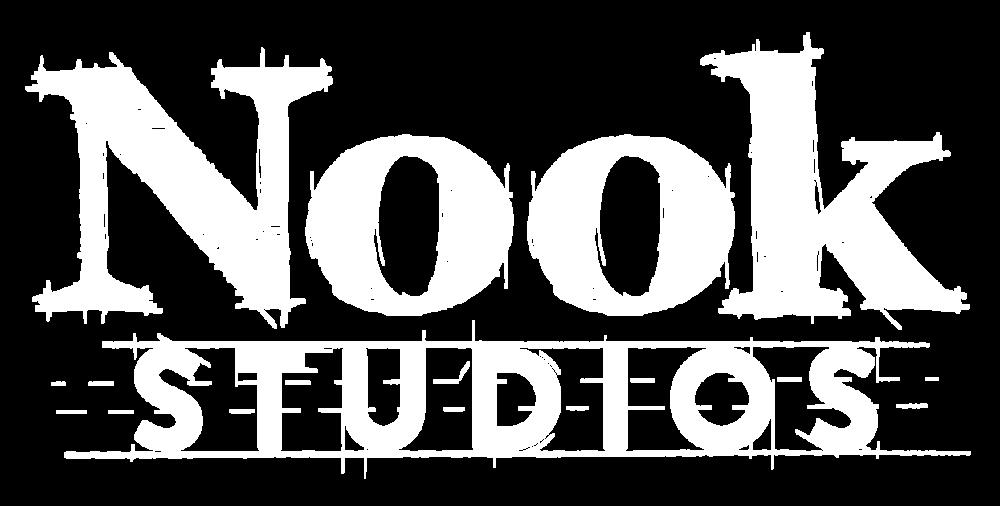 Nook_logo_white.png