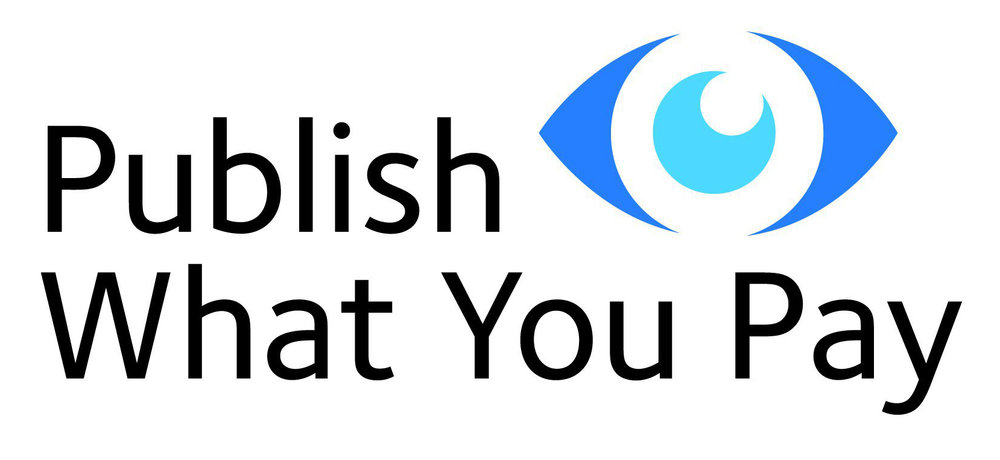 PWYP_logo.original.jpg