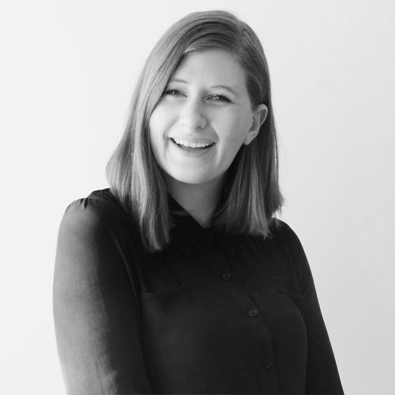 Gillian Moran - Designer - Illustrator - Tree Hugger