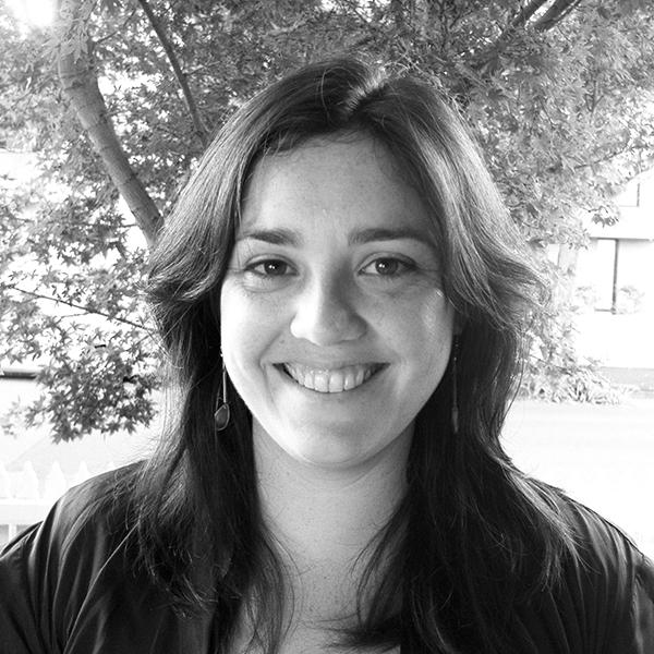 May Miller-Dawkins - Advocate - Researcher - Service Designer - Systems Thinker - Nomad - Radiant - Facilitator